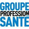 GROUPE_PROFESSION_SANTE_NEW