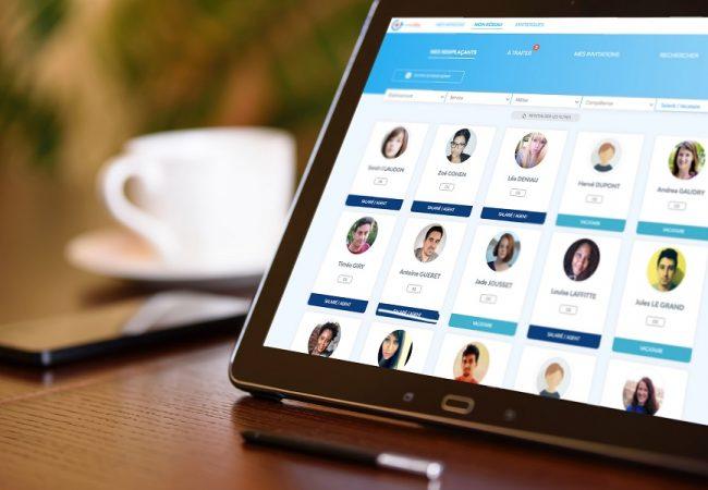 Partenariat Elsan medgo_web